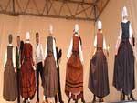 Los Companhons de la Borreia en 2015 à Objat
